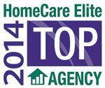 HCE2014_Top-web-1