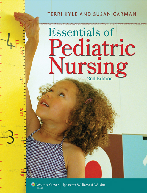 Essentials_of_Pediatric_Nursing