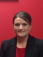 BAYADA Rock Hill, SC Director Melissa Allman named to SCHCA Board