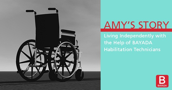 AmyStory-600x315