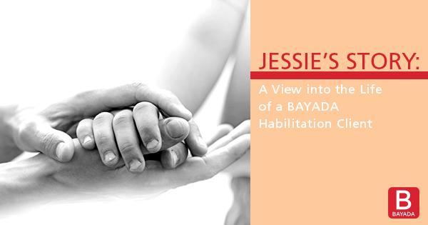 Jessies-Story-600x315