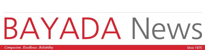 BAYADA News blog