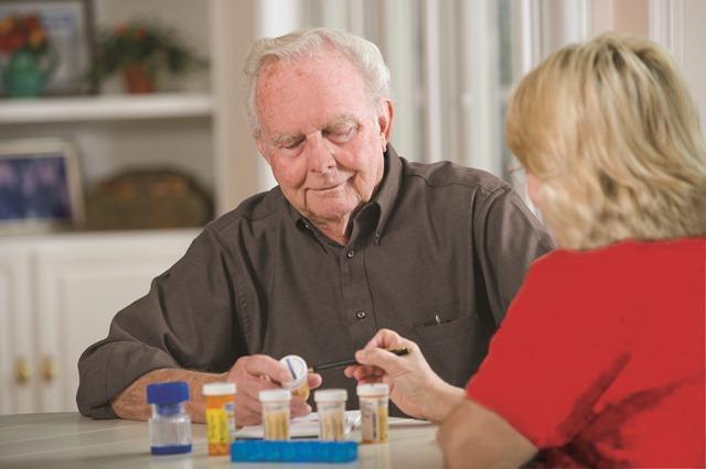 Stock_NursePatient_Pills_art