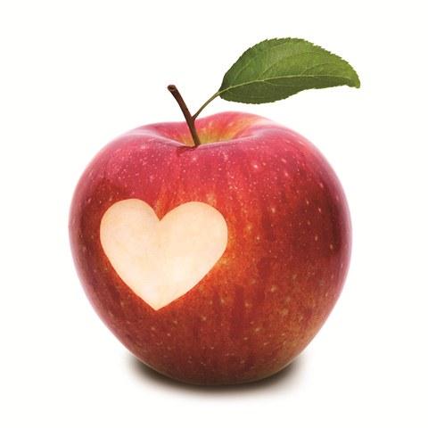 Stock_RedApple_Heart
