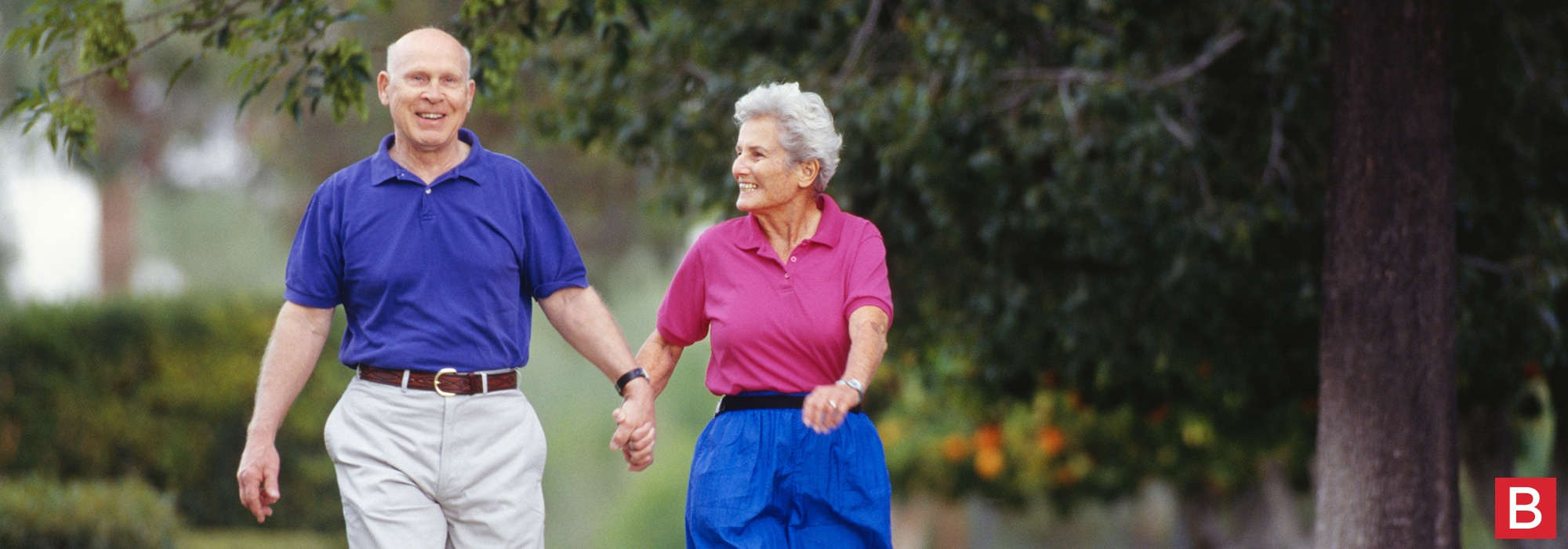 12-benefits-of-walking-2000x700.jpg