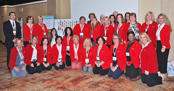 16-607-2449-BBY-ARNConference-BlogPost.jpg