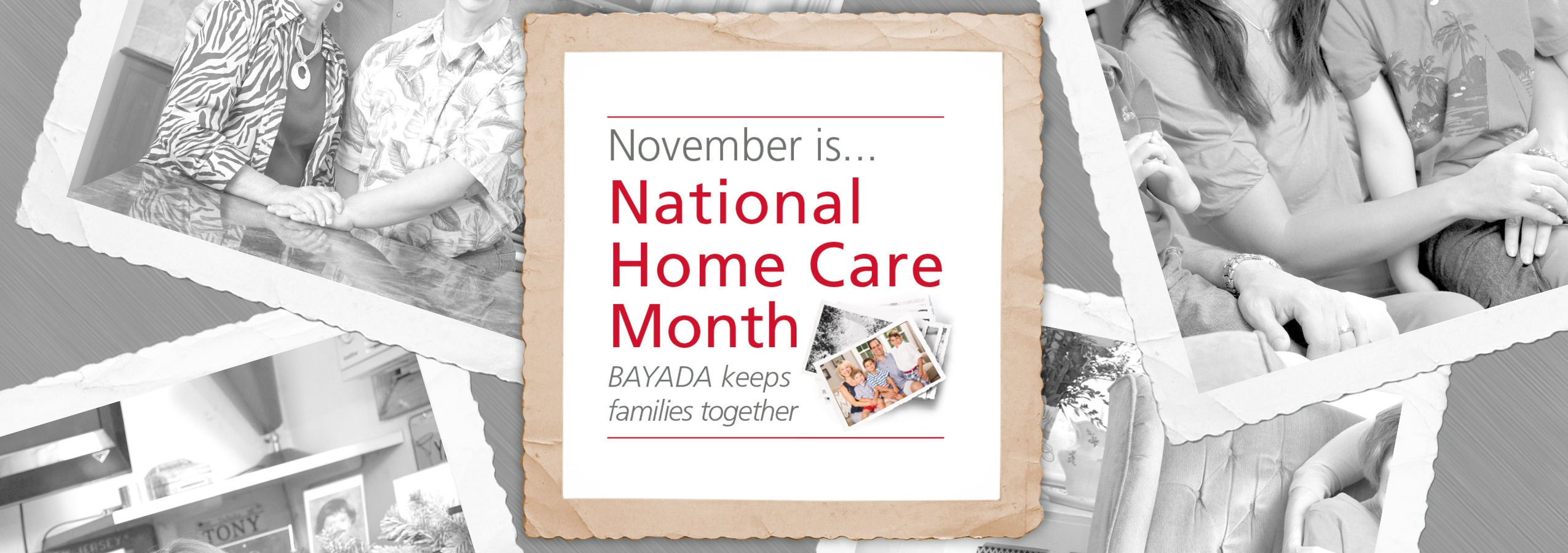 16-73-2188_COM_HomeCareMonth_Flyer.jpg