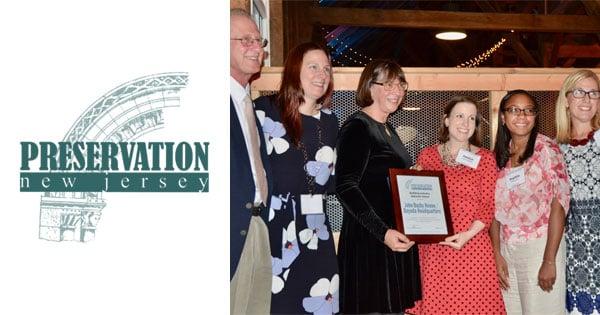 17-0-2110-HQ_Preservation-NJ-Award_Blog-Post_600x315.jpg
