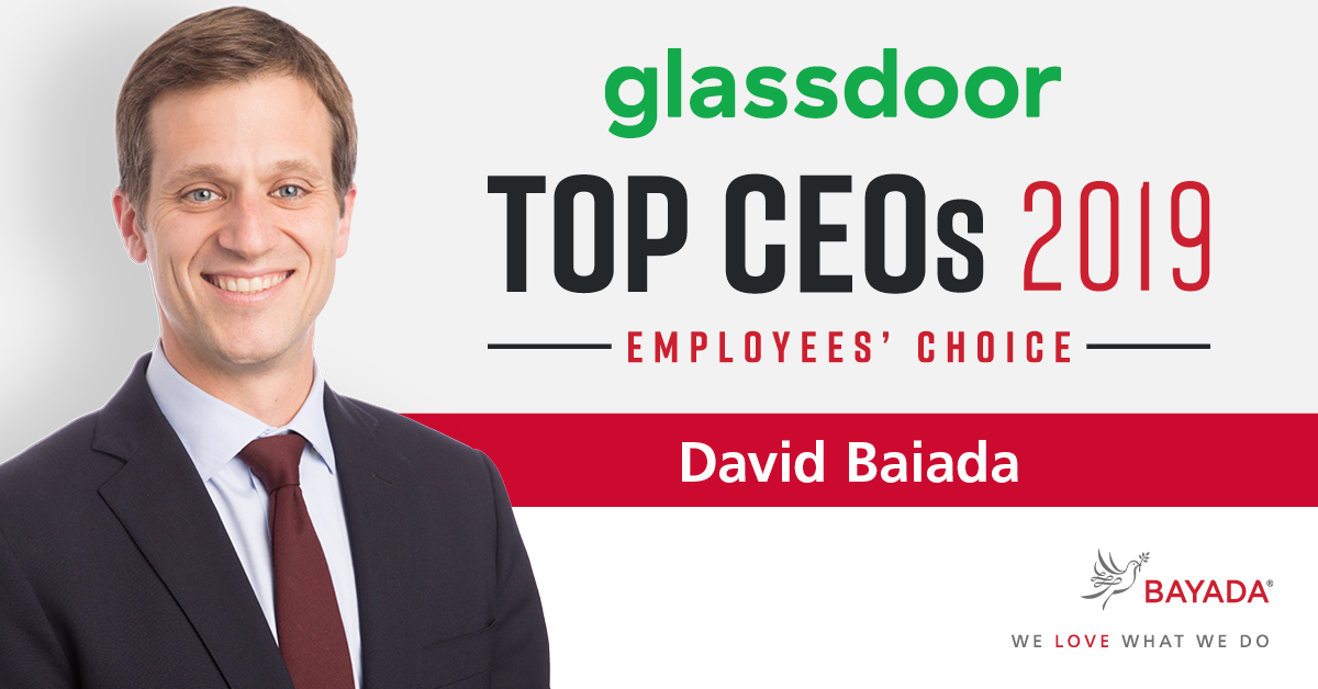 20042699_DIG_Glassdoor Top CEO Graphics_FB_1200x628 (2)