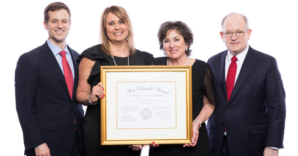 600x315-Ann-B-Award