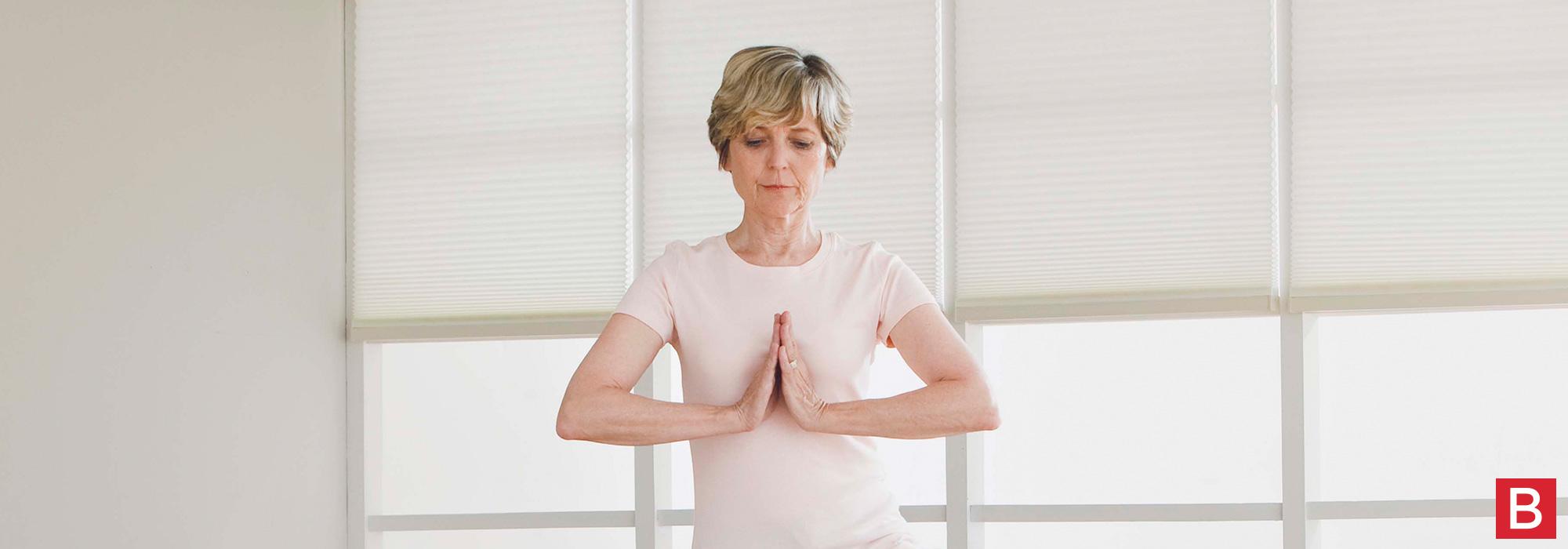 7-tips-keeping-heart-healthy-2000x700.jpg