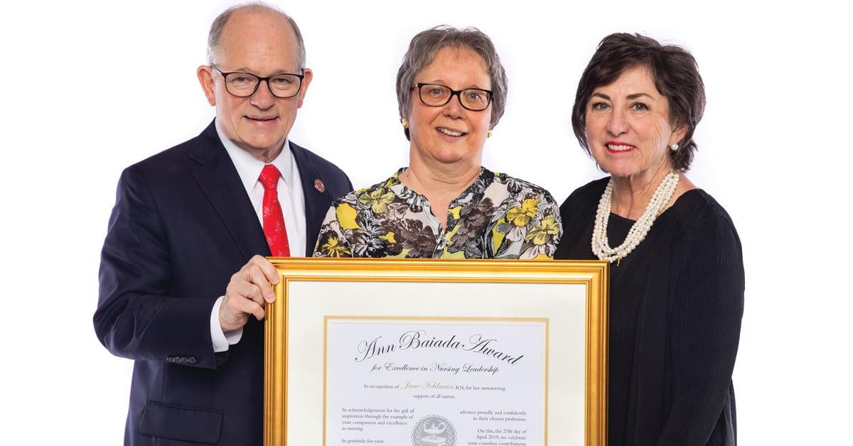 AnnB_MarkB_JaneF_Award