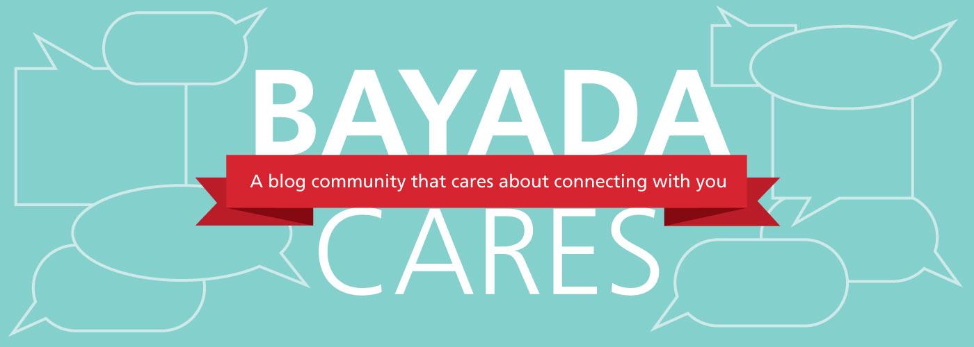 BAYADA-Cares-Banner.jpg