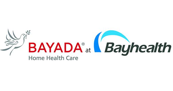 BAYADA_Bayhealth_logo-FINAL_600x315-1.jpg
