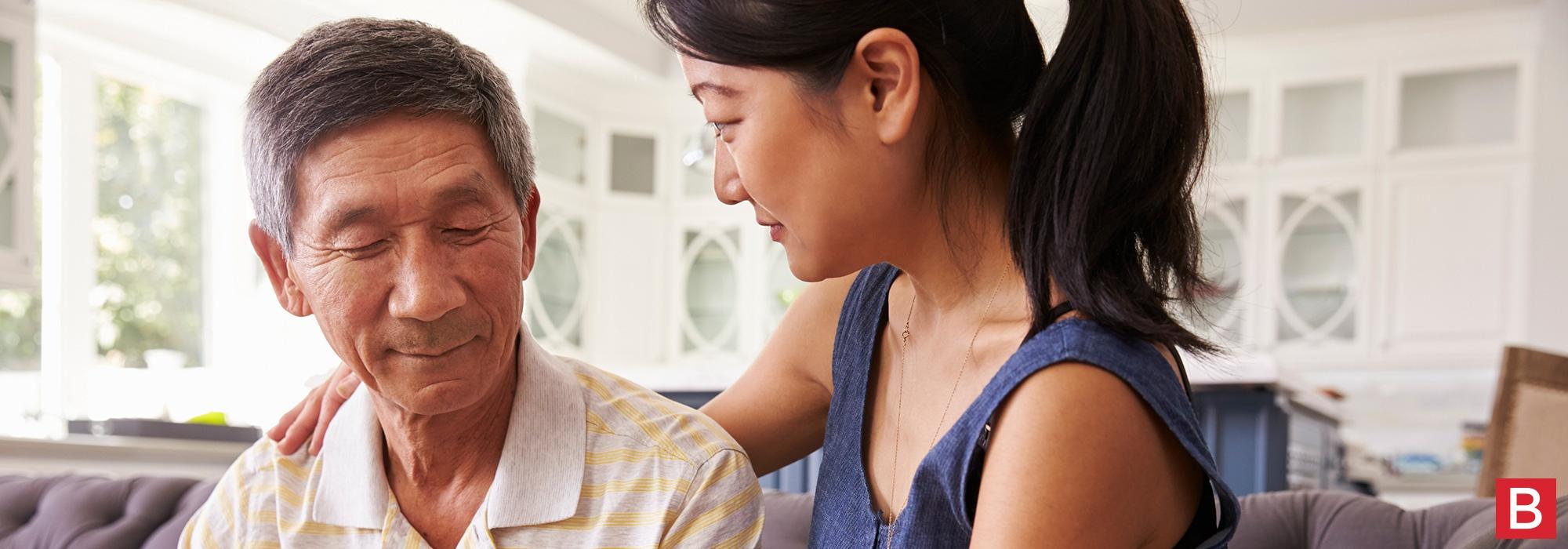 Balancing-Caregiver-into-Parents-Life-2000x700.jpg