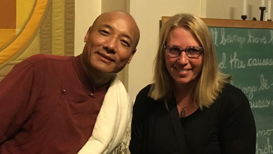 Lori and Rinpoche.jpg