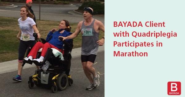 Blog-Quadriplegic-Marathon-600x315