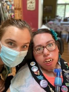 Cindy masked with Corinna-jpg