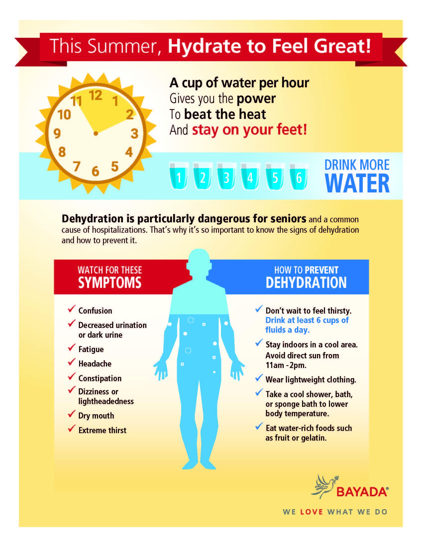 Dehydration_flyerT