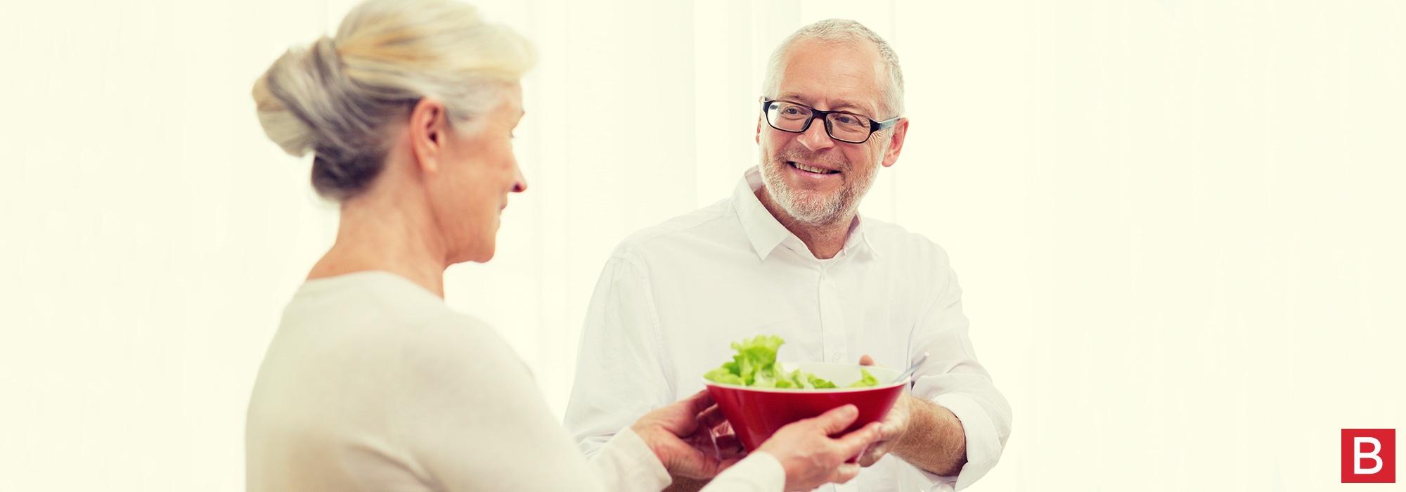 Eating-Healthy-with-Diabetes-2000x700.jpg