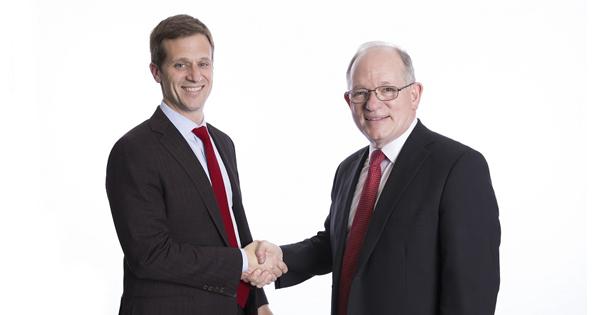 Handshake-blog.png