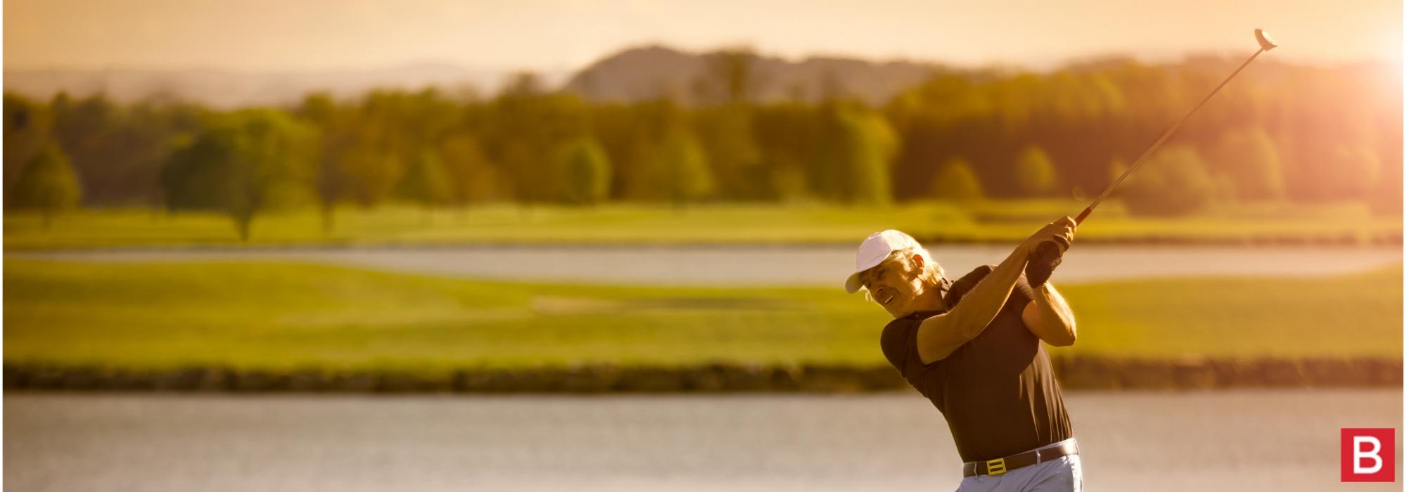 Health Benefits of Golf 2000x700.jpeg