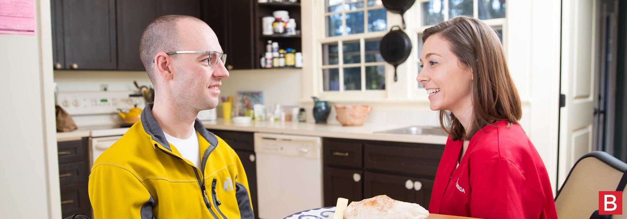 Home-care-assistance-ALS-2000x700.jpg