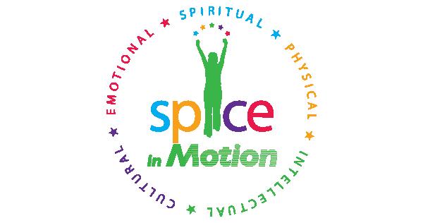 SPICE in Motion Logo_600x315-01