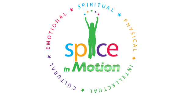 SPICE in Motion Logo_600x315-01