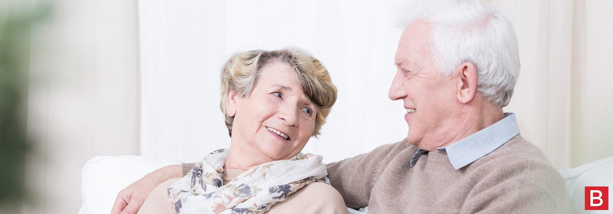 Senior-dating-a-new-world-of-fun-2000x700.jpg