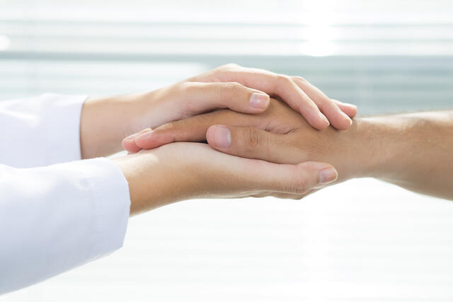 Stock_hands for Hospice.jpg