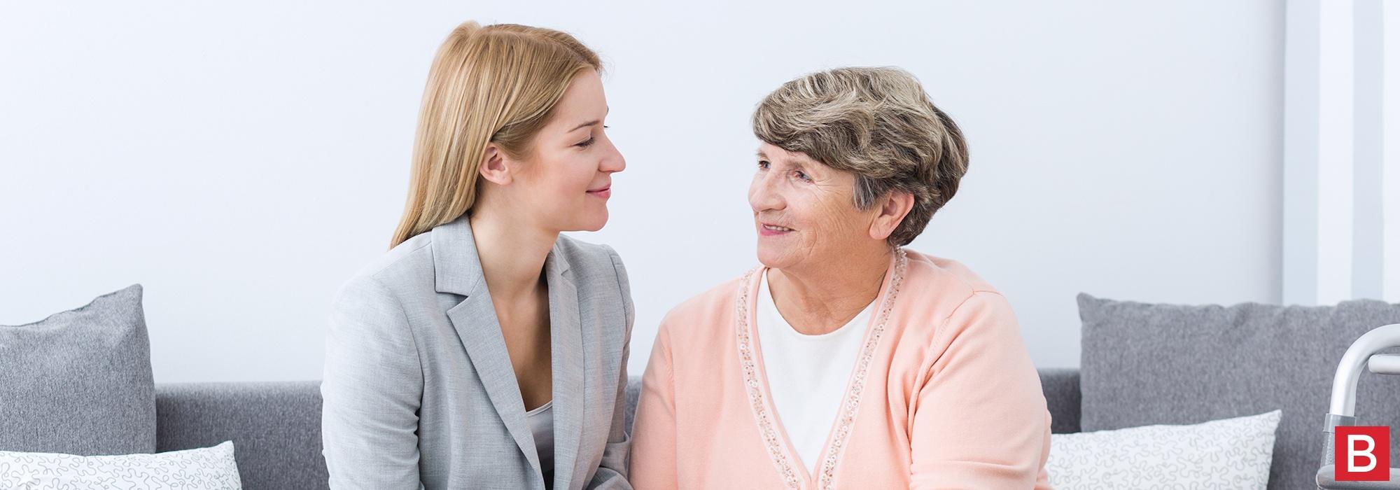 Tips-for-making-home-safer-for-mom-2000x700.jpg