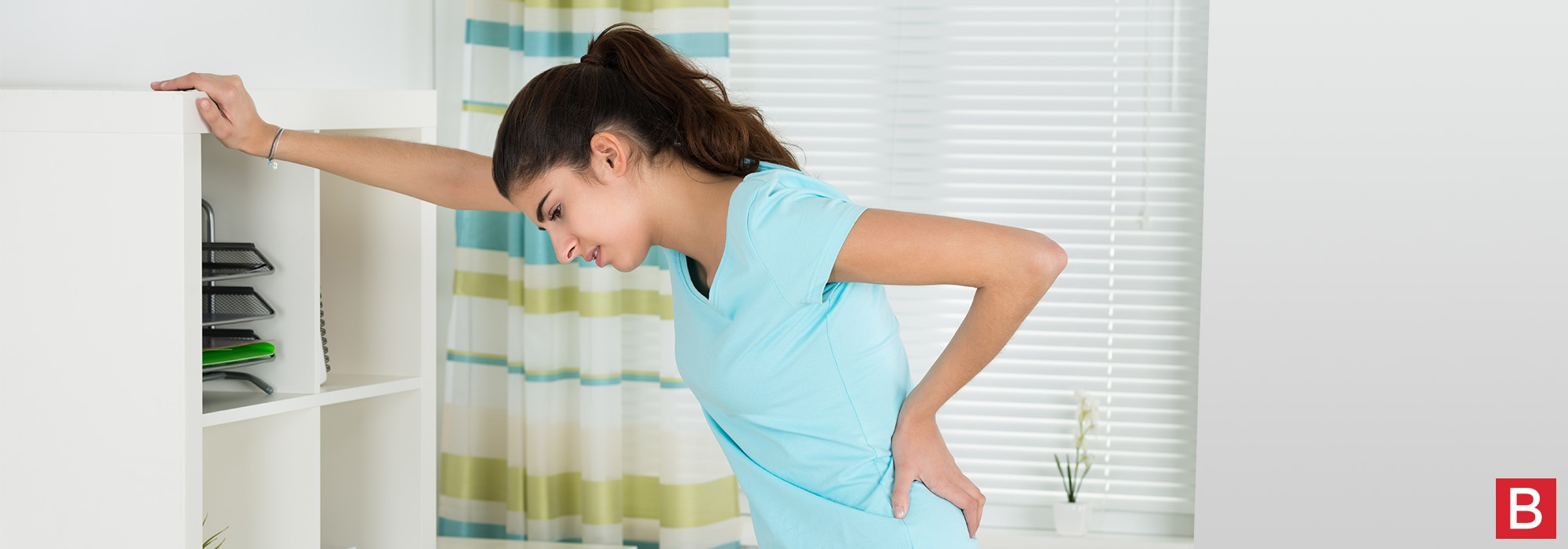 how-to-eliminate-back-pain-as-nurse-2000x700.jpg