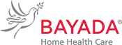 bayada logo - links back to bayada.com