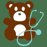 pediatric-care.png