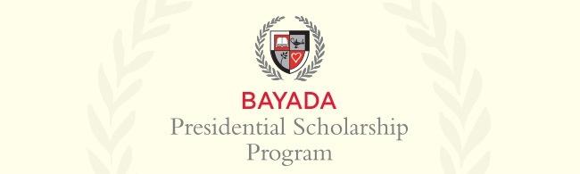 presidential_scholarship_logo_new.jpg