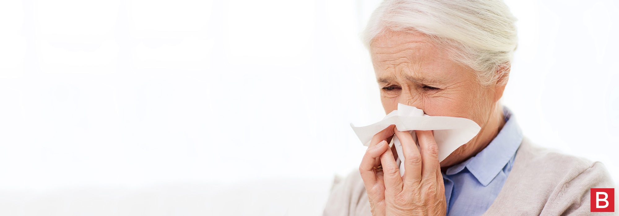 what-need-to-know-flu-2000x700.jpg