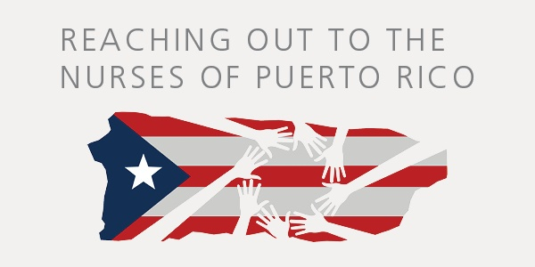 18-598-0120-KPR_PuertoRico_Blog_Image