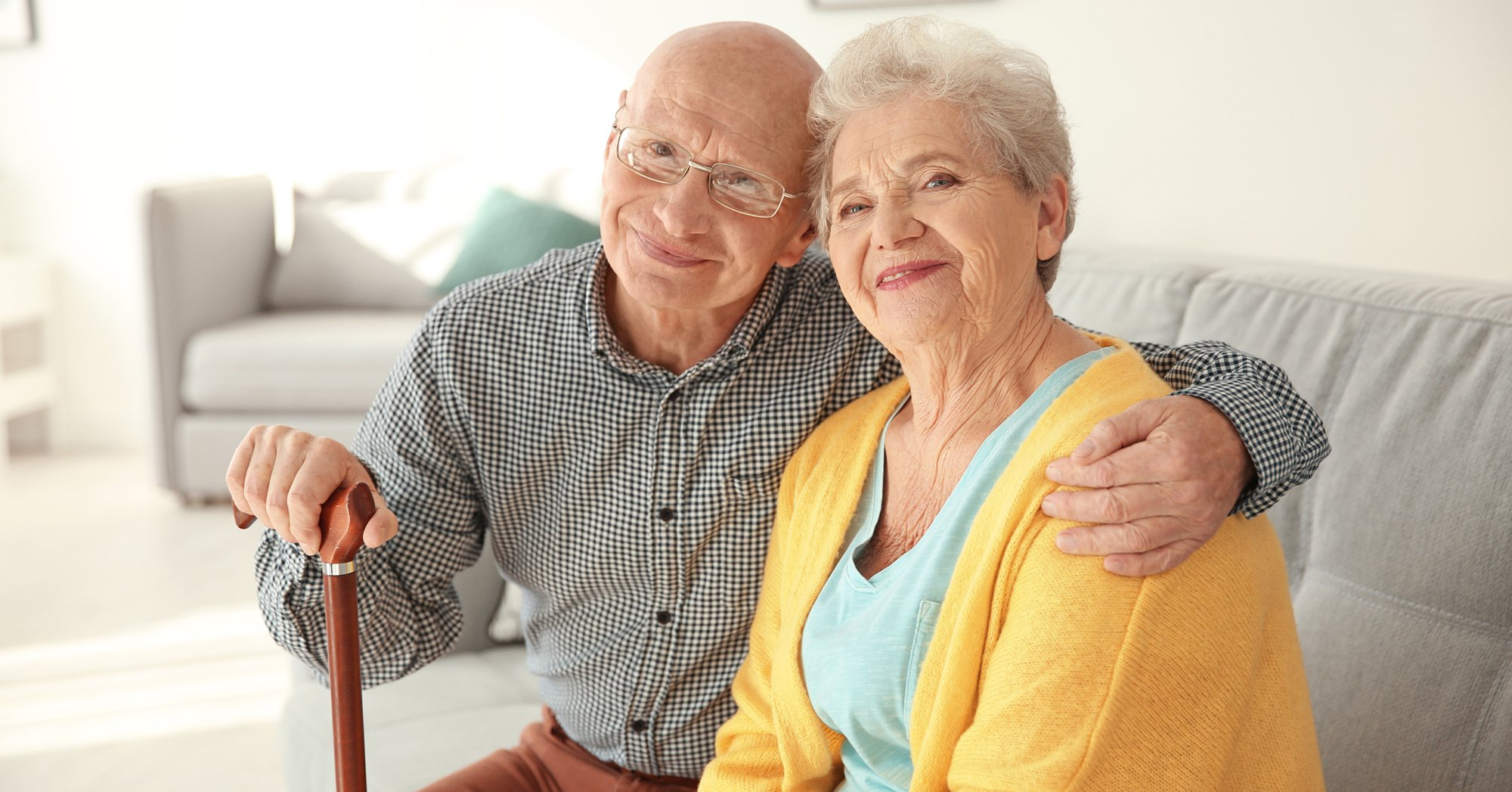 Hospice vs palliative care: What is the difference?