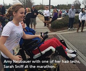 Blog-Thumbnail-Quadriplegic-Marathon-300x250