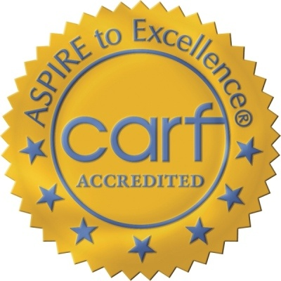 CARF_GoldSeal_400