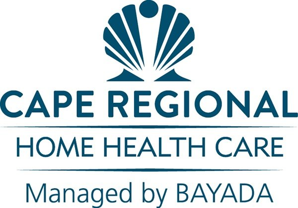 CapeRegional_HHC_managed-by-BAYADA-600px.jpg