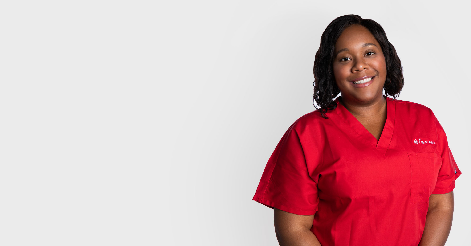 No Experience Required: Loving the LPN Life