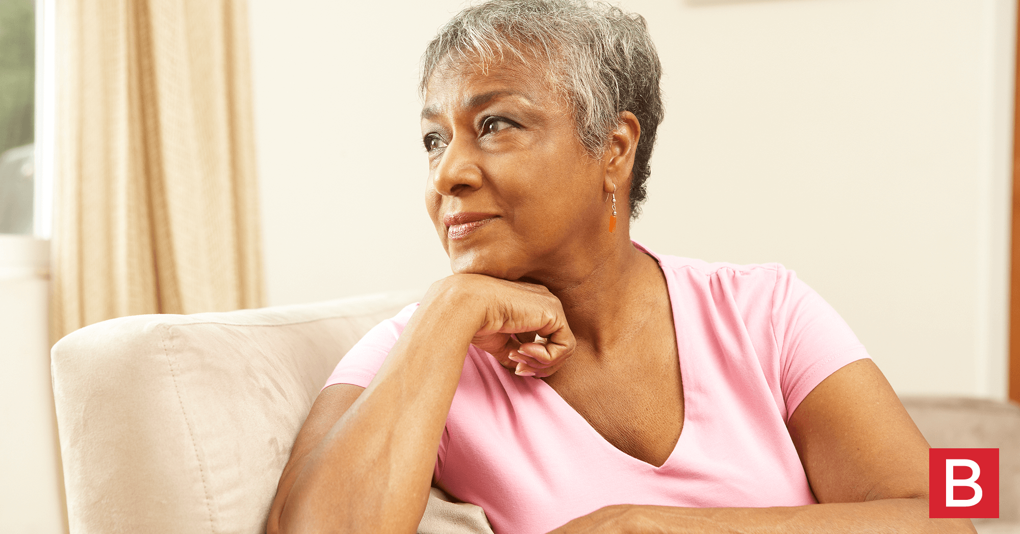 Could I Have Parkinson's Disease? Common Signs and Symptoms