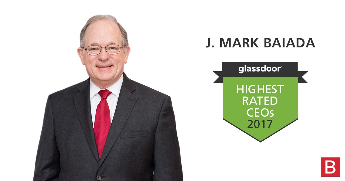 Glassdoor-top-CEO-1200x628.jpg