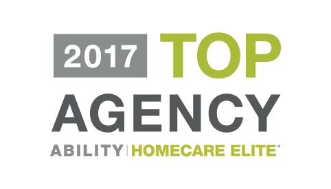 HCE2017_TopAgency.jpg