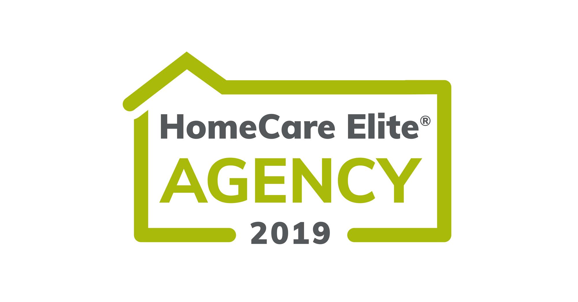 BAYADA Named to 2019 HomeCare Elite List