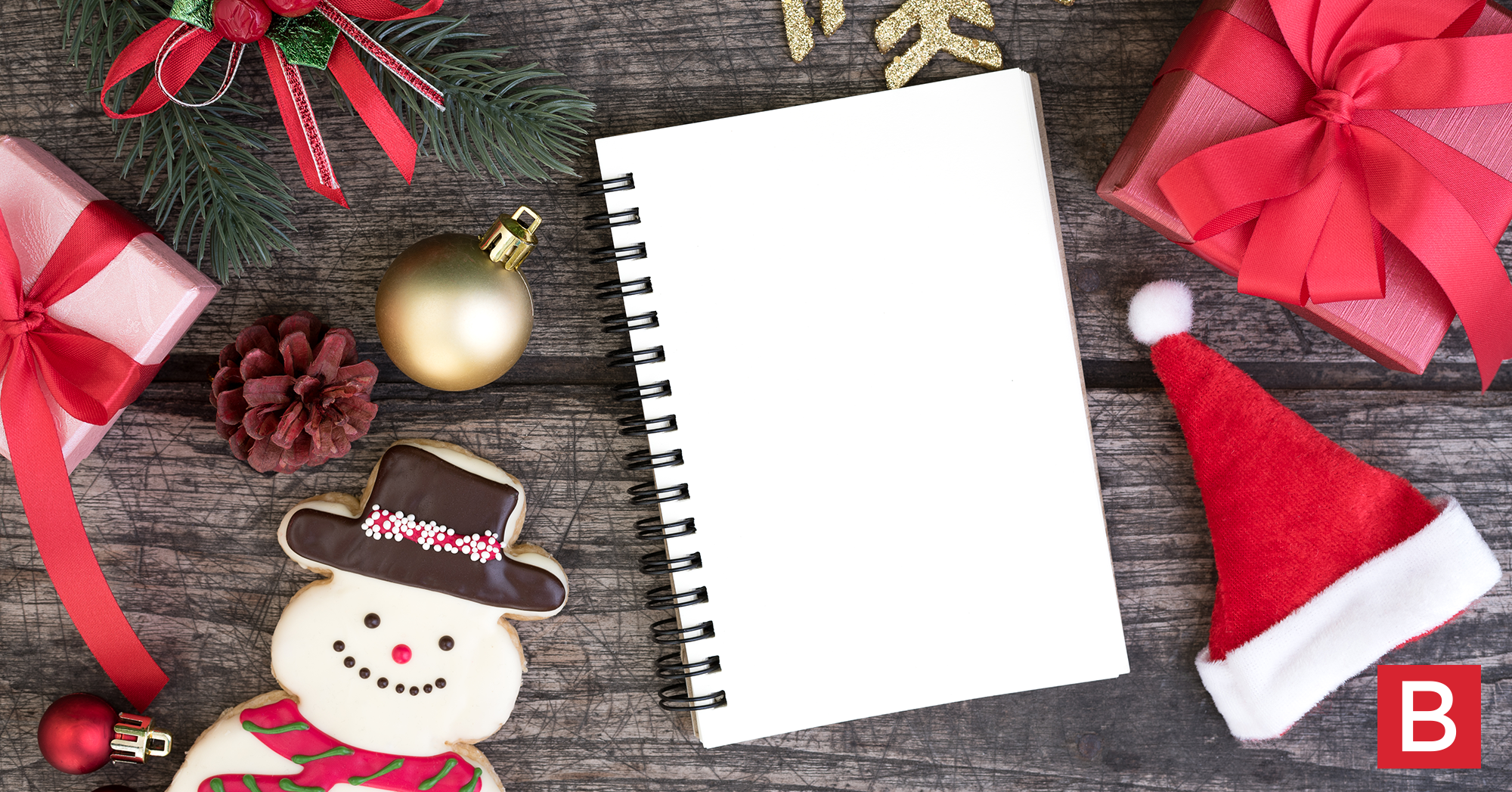 Holiday Planning: Advice for Caregivers