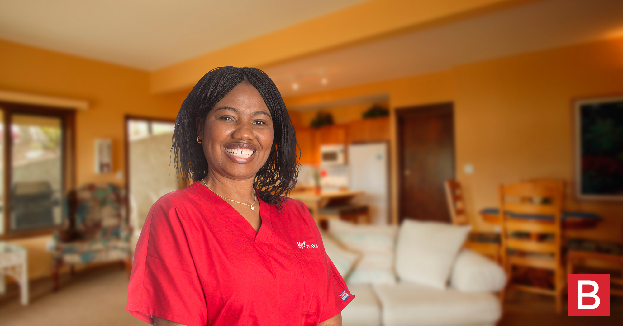 How to Advance Your LPN Career with Nursing Certifications
