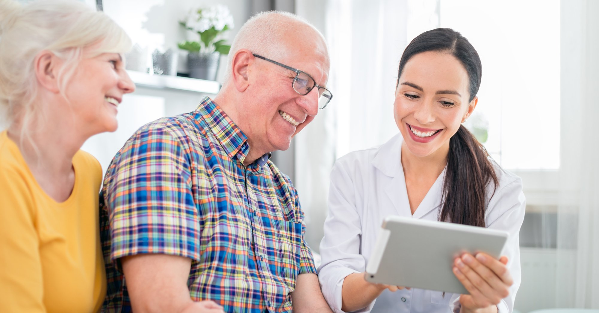 How-to-pay-for-Home-Care